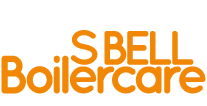 S Bell Boilercare